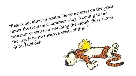 calvin and hobbes background calvin and hobbes backgrounds page 2 of 3 wallpaper wiki