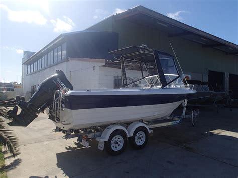 swift craft boat models swiftcraft 5 6m viking total rebuild fishing