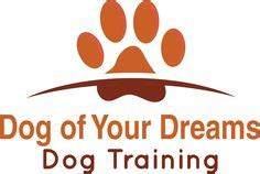 designmantic voucher 17 catchy dog grooming slogans and good taglines