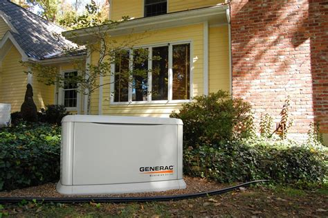 house generators top 10 whole house generators reviews 2018 best choice