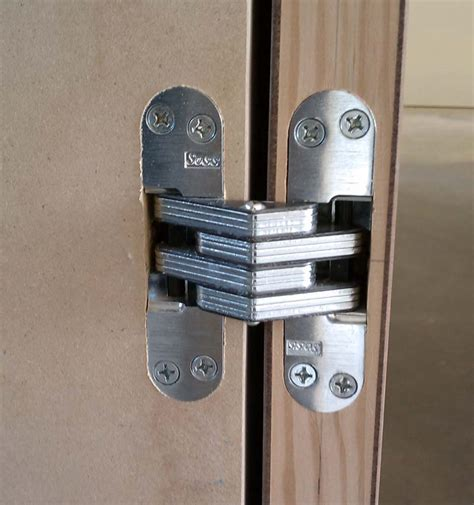Hinges For Closet Doors Interior Door Interior Door Hinges