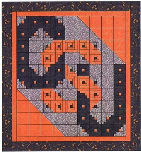 State Quilts by Oklahoma State Quilt Kit Osu
