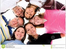 Happy friends together stock image. Image of hugging, male ... Nachos Party