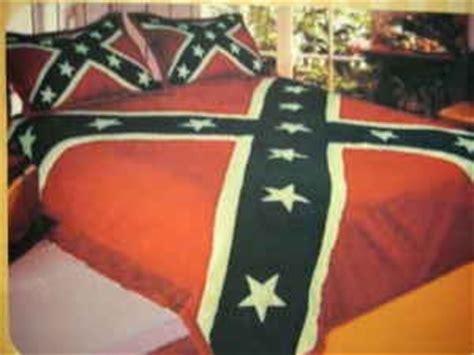 rebel flag bed set d listed decor twin size comforter rebel flag 40