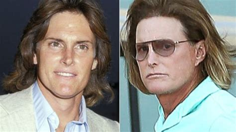 bruce jenner whats going on what s going on with bruce jenner and is it wrong to ask