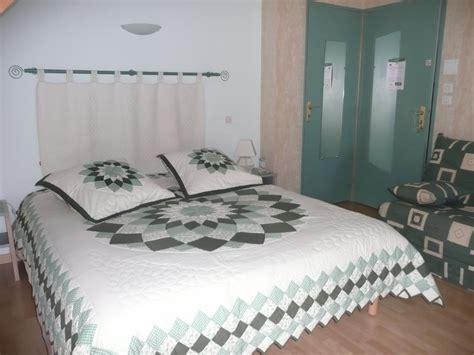 chambre hote berck chambre d h 244 tes l opaline n 176 g665 224 verton pas de calais