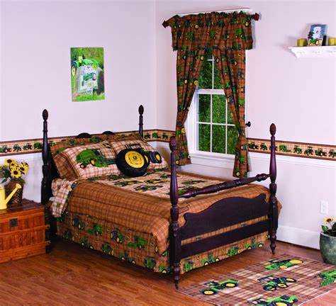john deere bedroom ideas john deere room decor ideas odyssey coaches elegant