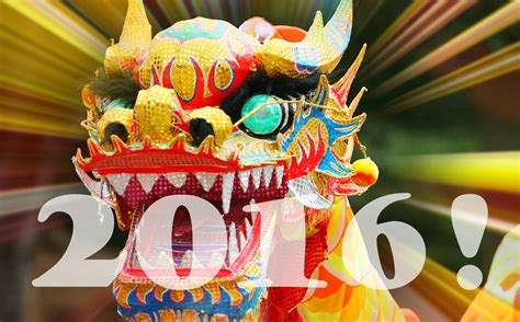 new year s traditions from around the world