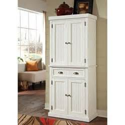 Freestanding Pantry Cabinet For Kitchen Free Standing Kitchen Cabinets