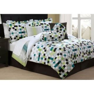 minecraft bedroom set 17 best images about minecraft bedroom ideas on pinterest