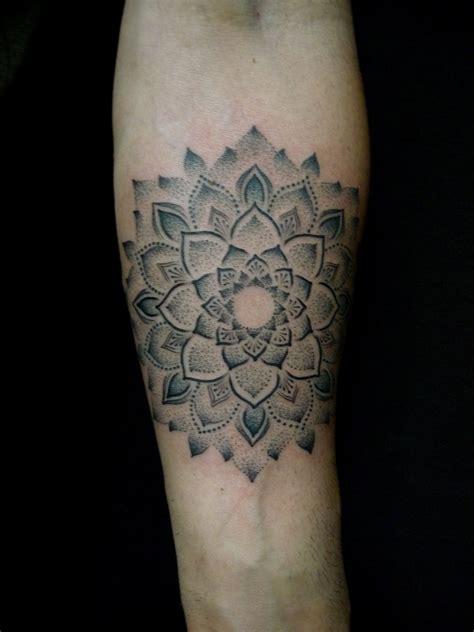 geometric tattoo artists virginia some quality meat tattoo by jondix
