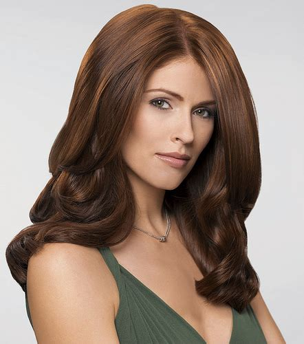 hairstyles to increase volume of hair choose the rightest wedding hairstyles for the big day