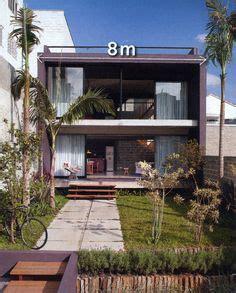 Plans De Maisons Contemporaines 2498 by 201 Pingl 233 Par Sur Room Design Plans De