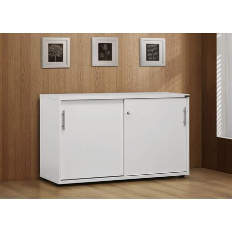 office furniture credenza pilot lockable credenza office furniture since 1990