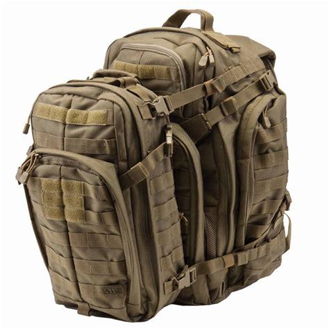 511 Moab 72 Original 5 11 tactical tier system sandstone