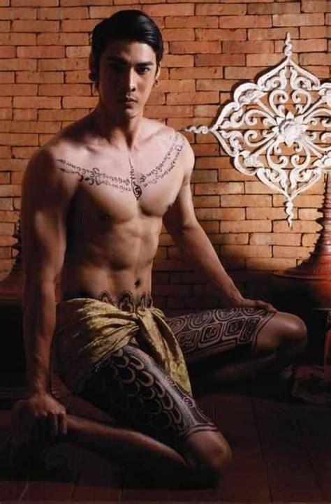tattoo japanese man tattoo on asian men tattoos pinterest beautiful