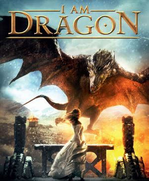 film epic online subtitrat movie review i am dragon flayrah