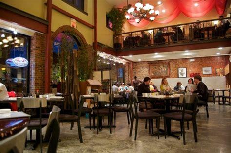 187 bangkok gardens
