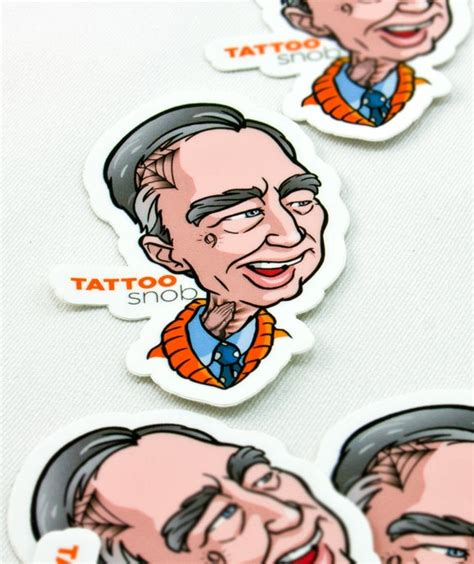 mr rogers tattoos picture 1000 images about such a feeling on mr