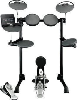 Lp Perkusi Cyclops Black Lp Hitam daftar harga drum set terbaru murah update september 2018