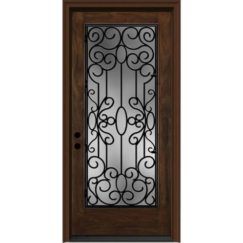 Lowes Front Doors With Side Panels Exterior Ideas Archives Page 2 Of 3 Bukit