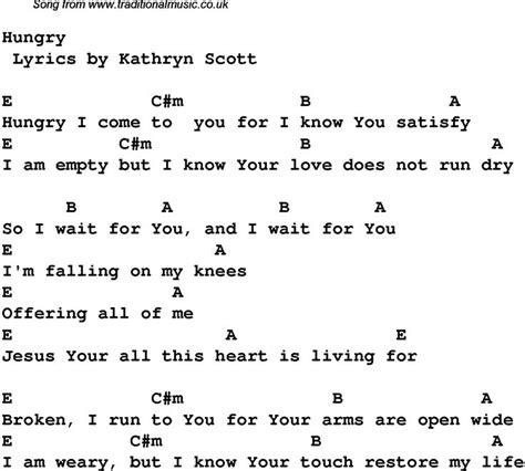 secret we the chords best 25 christian lyrics ideas on