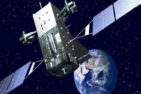 Space War air launches new space war effort defense systems