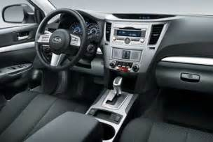 Subaru Outback Interior Dimensions 2017 Subaru Outback Engine Fuel Efficiency Price 2017