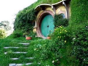 free resources the hobbit by j r r tolkien