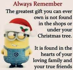 holiday minions images minions minion christmas minions quotes