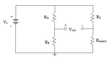 resistor divider audio resistor divider bridge 28 images current how does a potentiometer work electrical