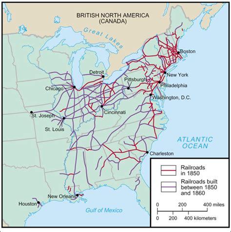 map usa union confederate civil war