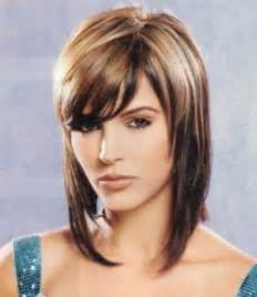 40 new shoulder length hairstyles for