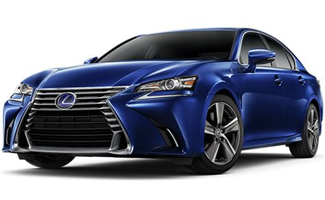 Lexus Gs 2020 by 2020 Lexus Gs 350 Redesign Price Specs Release Concept