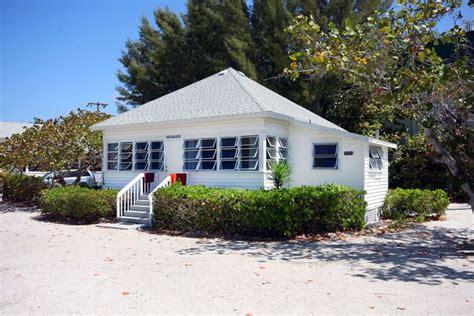 oceanfront cottages florida beachfront cottage matthews i wish