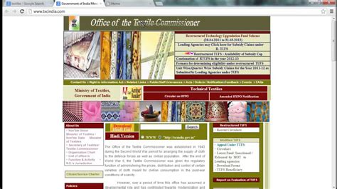 web design tutorial tamil free web designing tutorial in tamil youtube