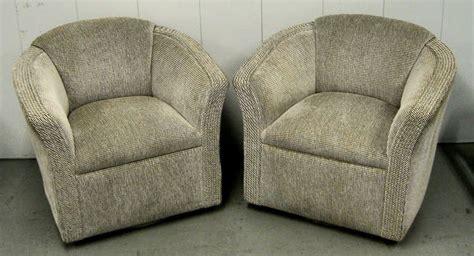 swivel upholstered chair home design ideas
