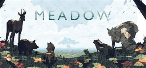 meadows game meadow on steam