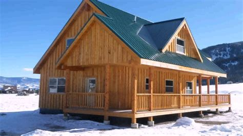 House Plans Under 1000 Square Feet craftsman style house plans under 1000 square feet youtube