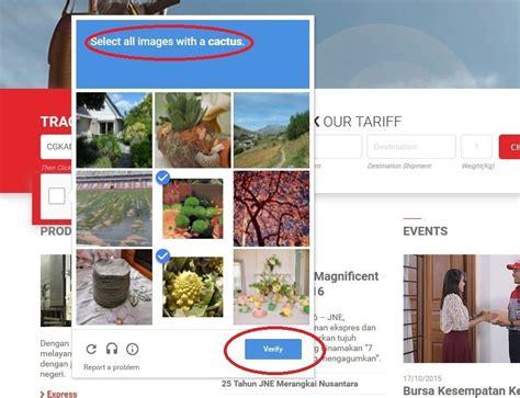 Cara Cek Resi Jne Di Web | cara cek resi di web jne gadoga com