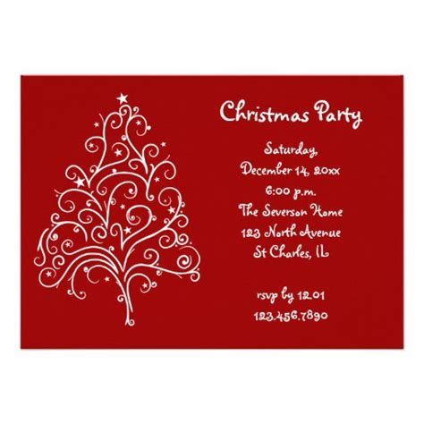 christmas invite wording for the office template office lunch invitation wording