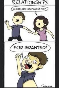 Memes On Relationships - relationships comic jokes memes pictures