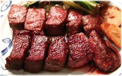 kobe steak house kobe steak picture of kobe steak house bangkok bangkok tripadvisor