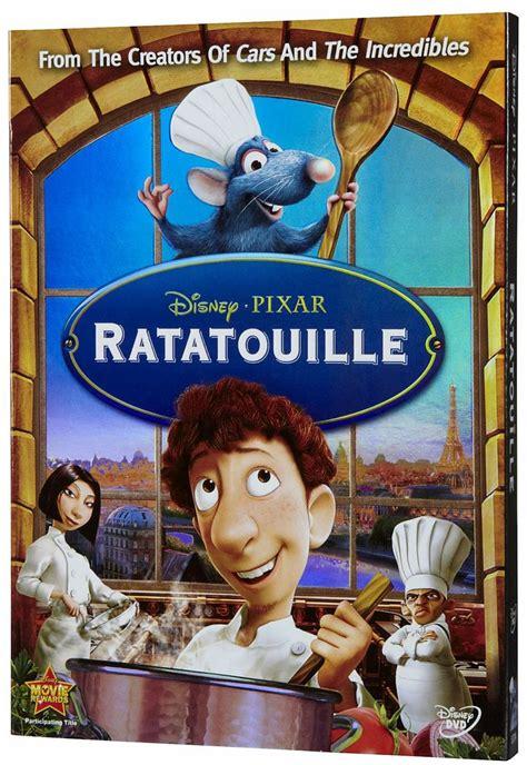 film gratis ratatouille 23 best peliculas favoritas images on pinterest good