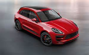 Porsche 911 Macan Porsche Macan Gts Picture Gallery Photo 2 13 The Car