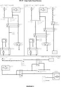 1998 Mitsubishi Eclipse Wiring Diagram 97 Eclipse Engine Diagram Get Free Image About Wiring