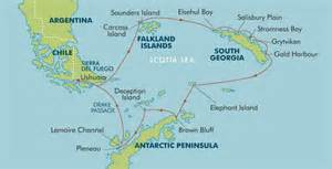 map of antarctica and south america antarctica cruises antarctica cruise cruises to html
