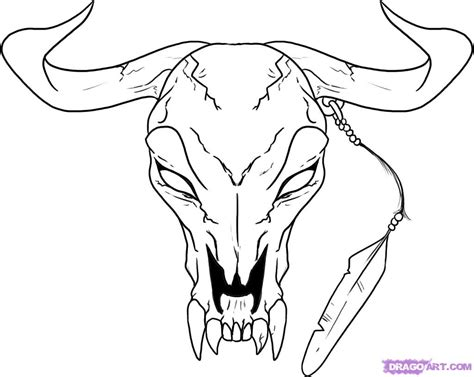 how to draw black skull dragon archives pencil drawing