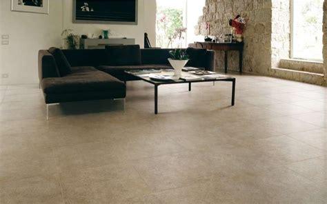 pavimento soggiorno colori pavimenti di casa foto design mag