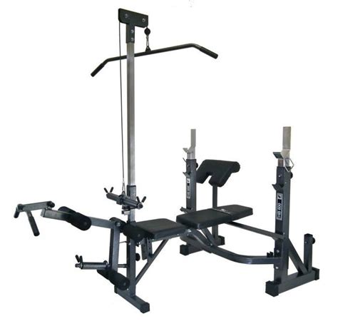 olympic size bench 57 best images about weights benches on pinterest